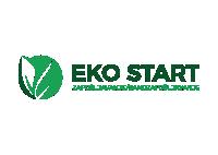 Eko start