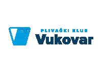 Plivački klub Vukovar