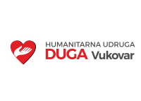 Duga Vukovar
