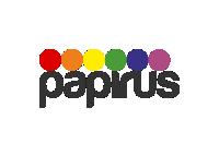 Papirus Vukovar