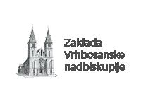 Zaklada Vrhbosanske nadbiskupije